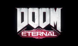 Doom Eternal Nintendo Switch Release Date